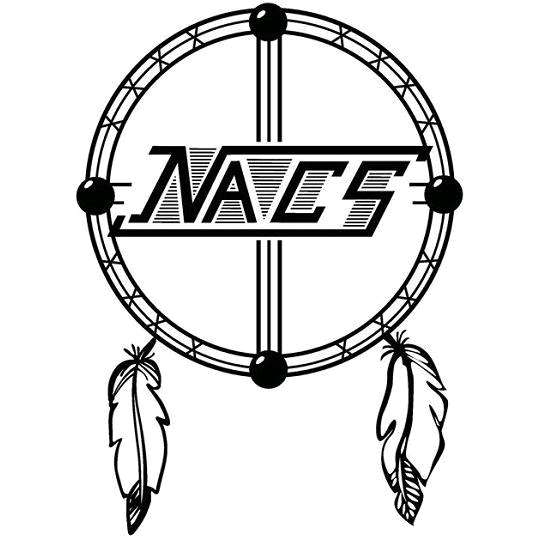 logo-native-american-community-services.png