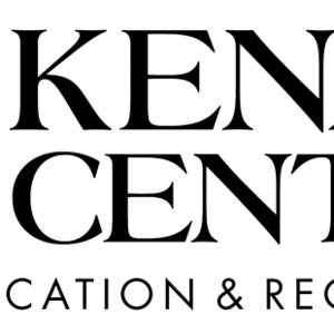 logo-Kleinhans-Music-Hall.png