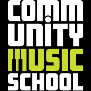 community music school.png