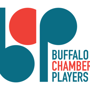 logo-buffalo-chamber-players.png