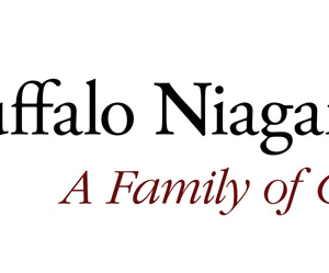 logo-buffalo-niagara-choirs.png