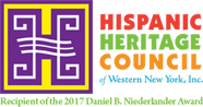 logo-hispanic-heritage-council.png