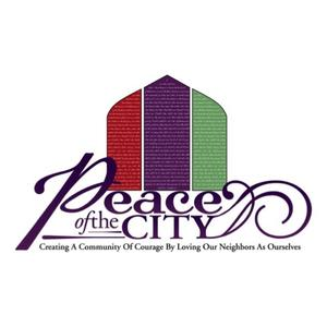 logo-peace-of-the-city.jpeg
