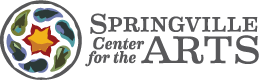 logo-springville-center-for-the-arts.png