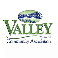 logo-valley-community.png